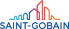 Saint-Gobain - Life Sciences