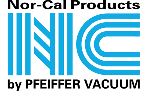 Nor-Cal Products