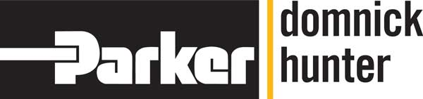 Parker - Advanced Filtration