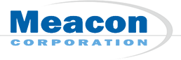 Meacon Corporation logo